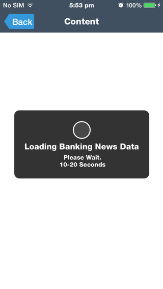 FW News - Banking News