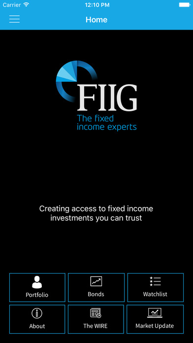 FIIG Securities