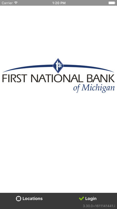 FNB Michigan Mobile Banking