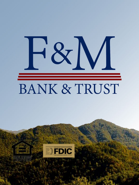 F&M Mobile