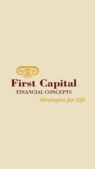 First Capital Financial Concepts