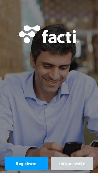 Facti