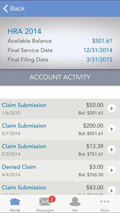 Flex Compensation, Inc.