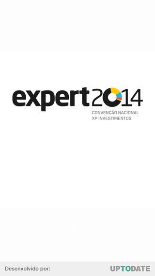 EXPERT 2014