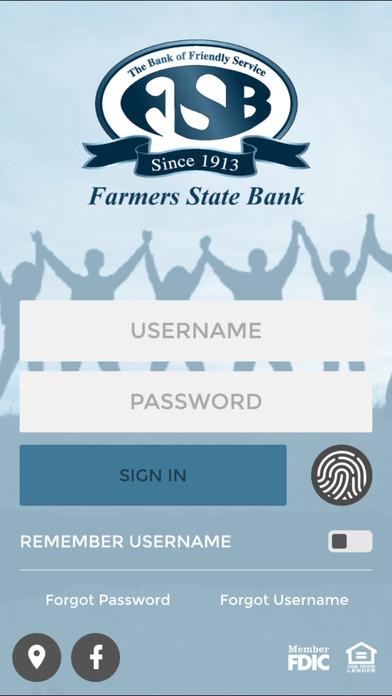 FSBTexas.com