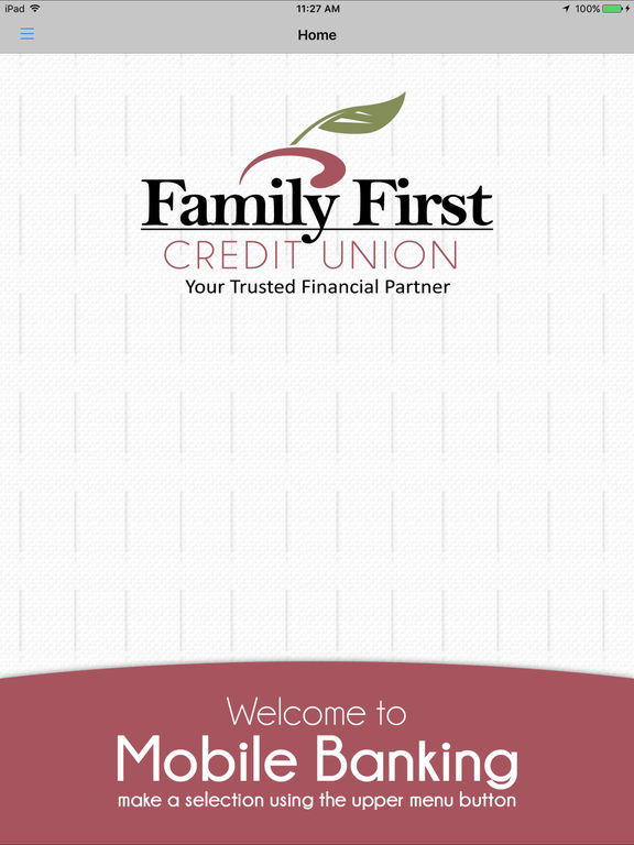 Family First Credit Union of Ga