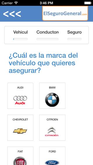ElSeguroGeneral.com
