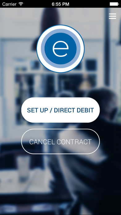 Eazy DirectDebit