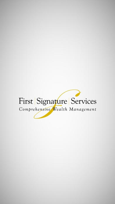 First Signature Services