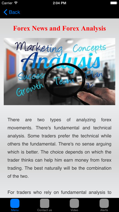 Forex Trading Tips  Forex Trading Strategies
