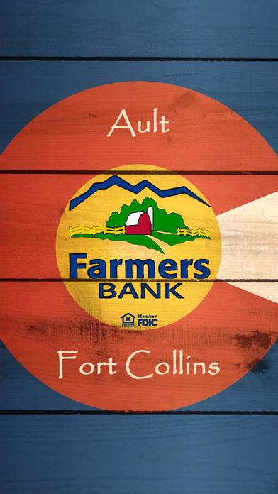 Farmers Bank - Mobile