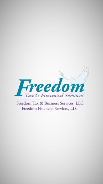 Freedom Tax and Financial Services