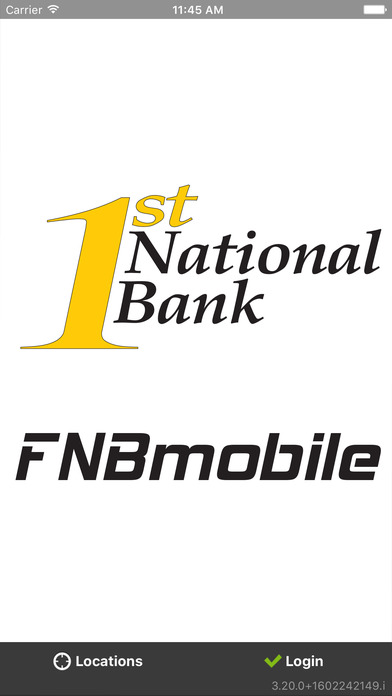FNBWMobile