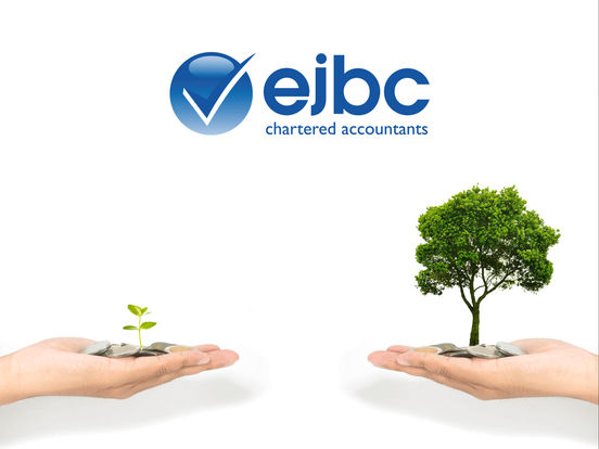 EJBC Chartered Accountants