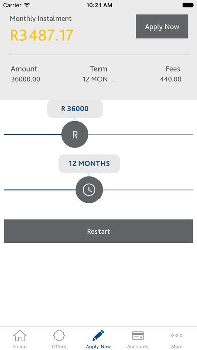 Fundi SmartApp