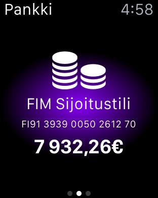 FIM Mobiili