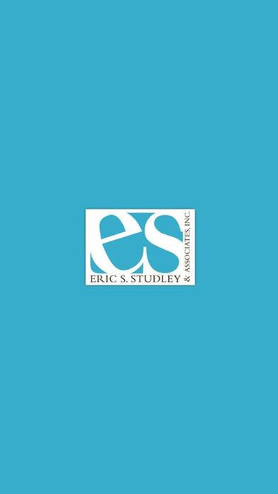 Eric S. Studley  Associates, Inc.