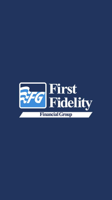 First Fidelity Financial Group