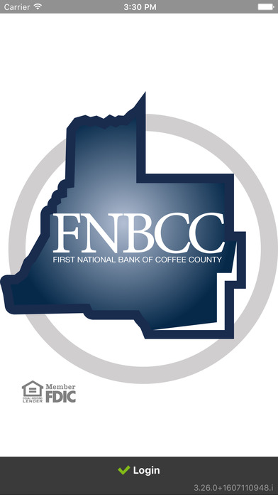 FNBCC Mobile Banking