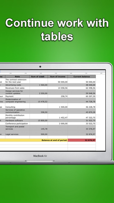 Financial Accounting Pro