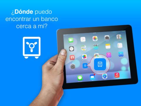 Full Bancos Perú
