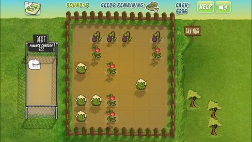 Farm Blitz