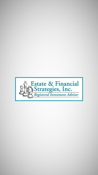 Estate  Financial Strategies, Inc.