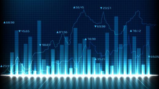 ETF System Trader