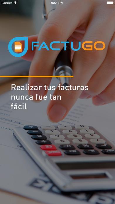Factugo