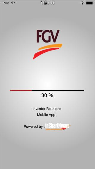 Felda Global Ventures Investor Relations