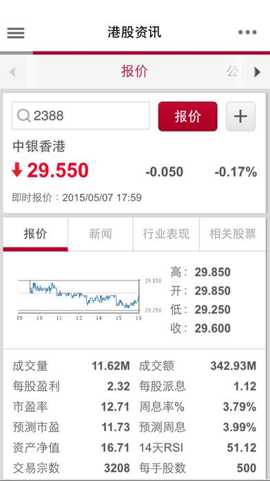 Chiyu Bank