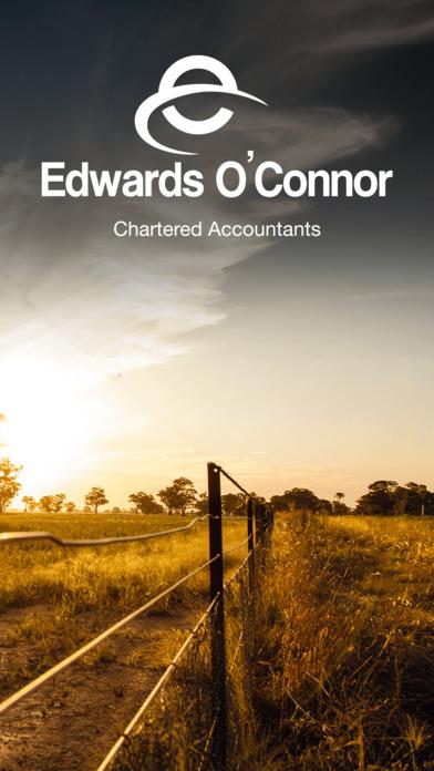 Edwards O'Connor Accountants