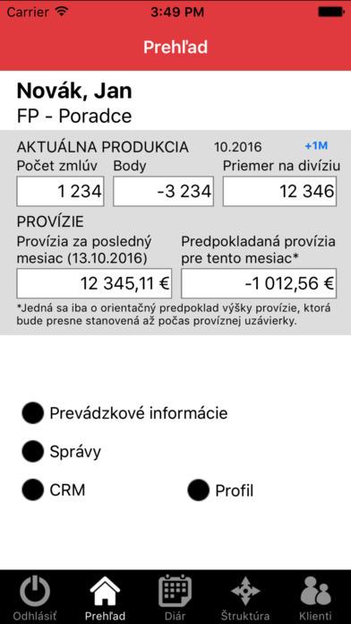 FinData SK
