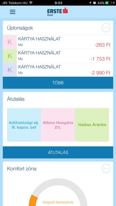Erste MobilBank
