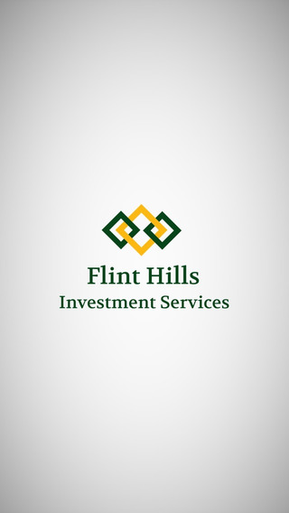 Flint Hills Investment Services, LLC