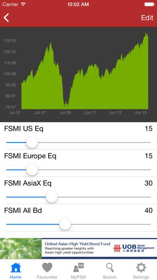 FSM Mobile