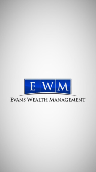 Evans Wealth Management