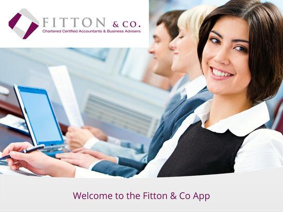 Fitton  Co