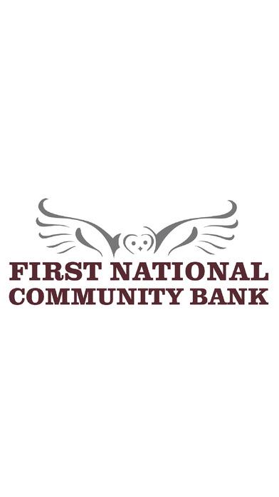 FNCB Mobile Banking