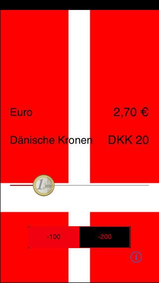 Eurorechner 2