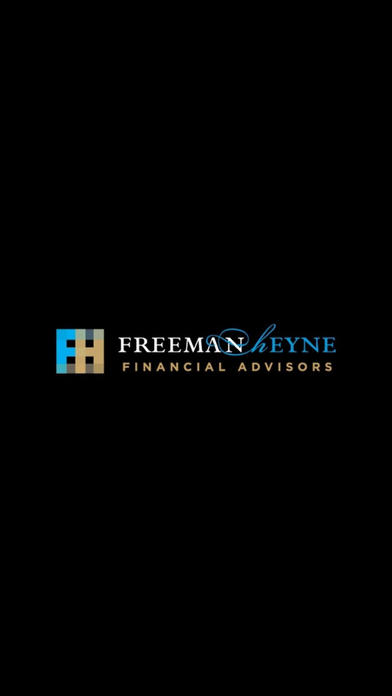 Freeman Heyne Financial Advisors