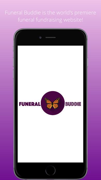 Funeral Buddie
