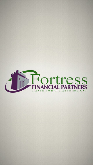 Fortress FP