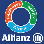 Allianz Retirement Calculator