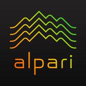 Alpari Mobile