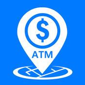 ATM 1.0.4