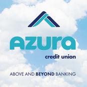 Azura CU