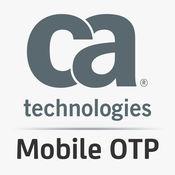 CA Mobile OTP 2.2.10