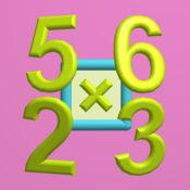 计算器3D 1.1