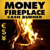 Cash Burner